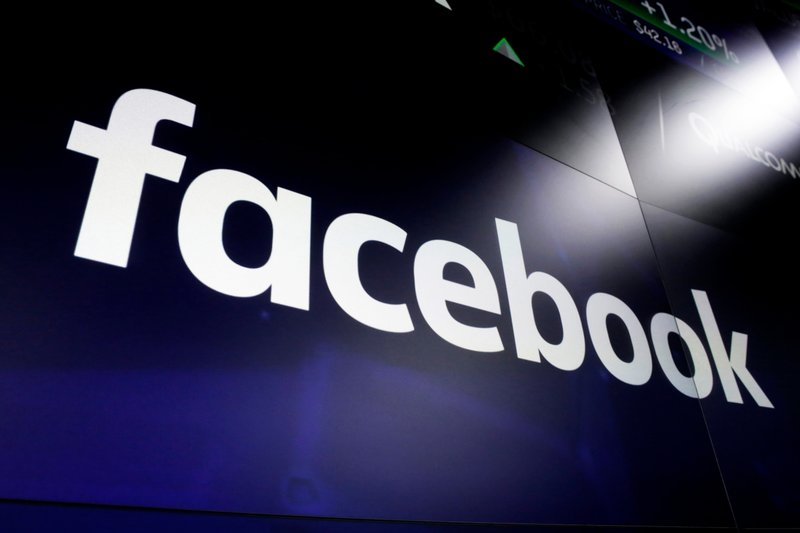 Facebook says its Australian news ban will be lifted shortly.