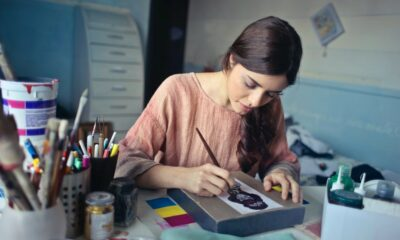 How to Foster Creative and Innovative Skills