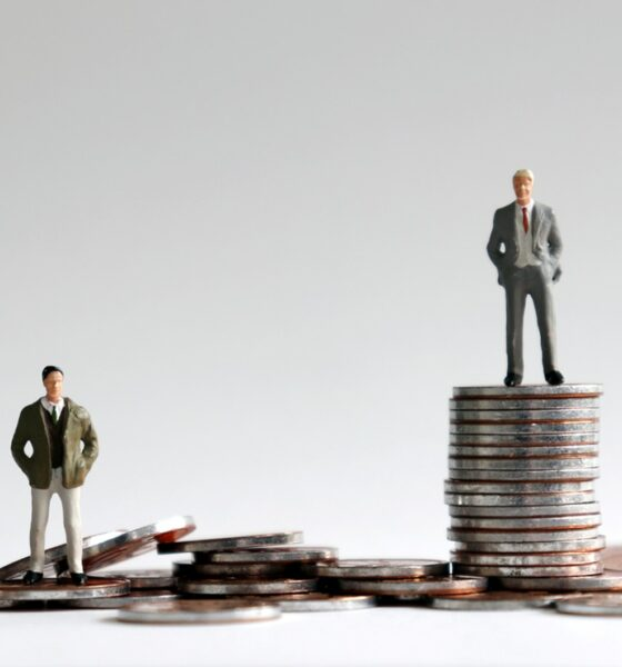 Who Will Need Wealth Management Firms For Their Situation
