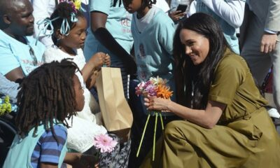 The remarks of the Royals have sparked a debate about race in Commonwealth countries.