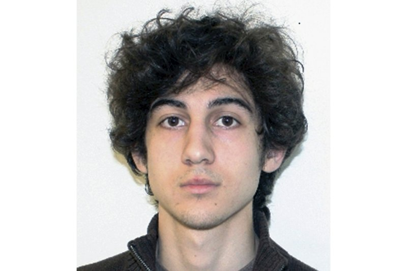 The death penalty for the Boston Marathon bomber may be reinstated by a judge.