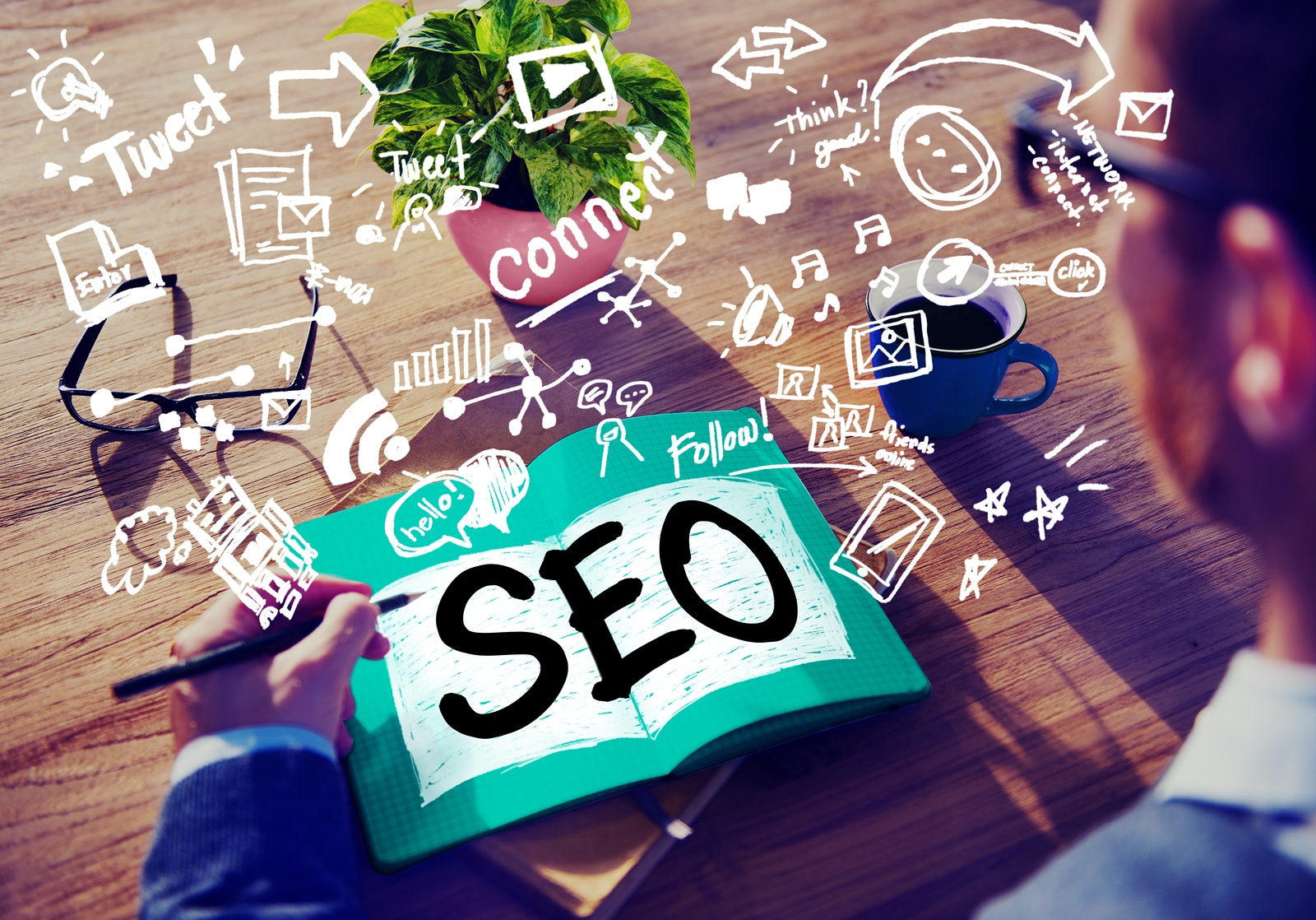 How to Dominate the Local Search: 2021 Guide