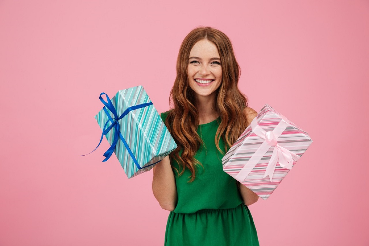 Online Gifts Delivery