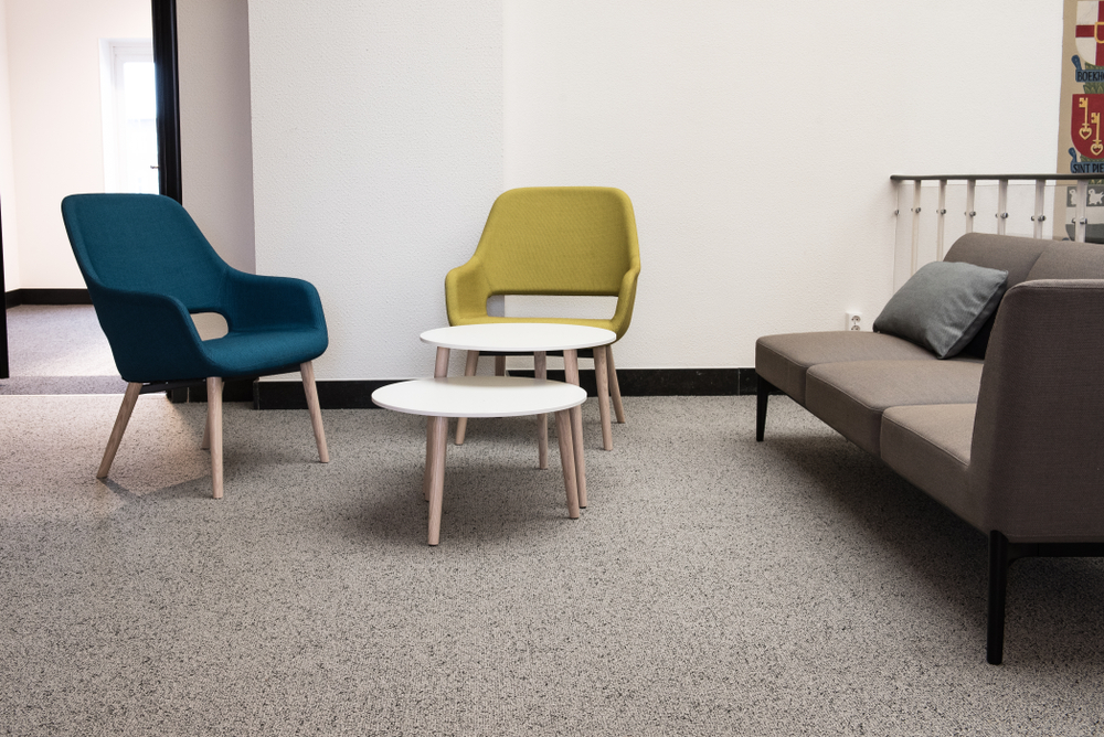 best-commercial-vinyl-flooring