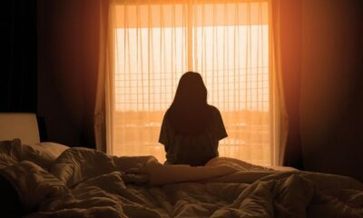 Does Teen Loneliness Lead to Internet Addiction