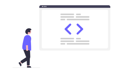 Looking for web compliances choose the right developer