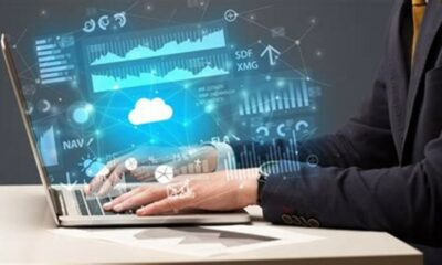 What cloud accounting will look like in the coming years