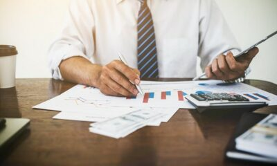 Plan Your Finances With the Best Term Plan to Avoid 5 Problems