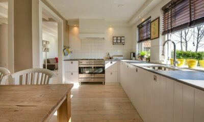 Six Ways to add value to your home