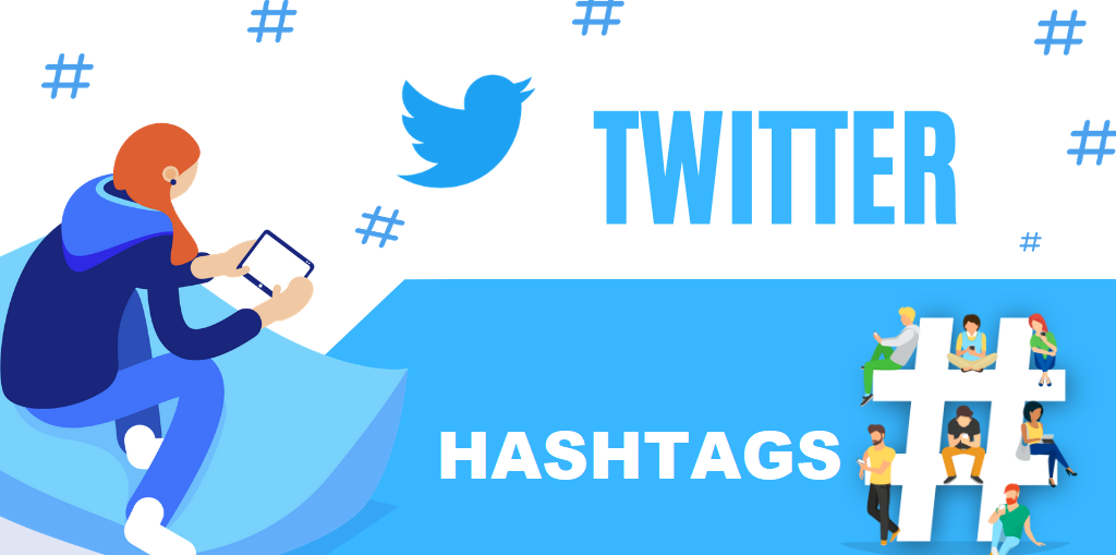 Twitter Hashtag Feed For Your Business