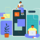 Mobile App Vs Mobile Website - What is the Best Option for Your Business