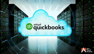 5 Things to Consider while Buying QuickBooks Cloud Server