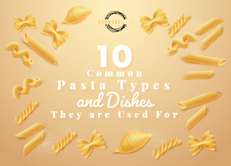 10_Common_Pasta_Types_and_Dishes_They_are_Used_For-01_900x