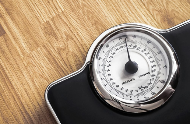 How To Prevent Obesity Tips & Guides