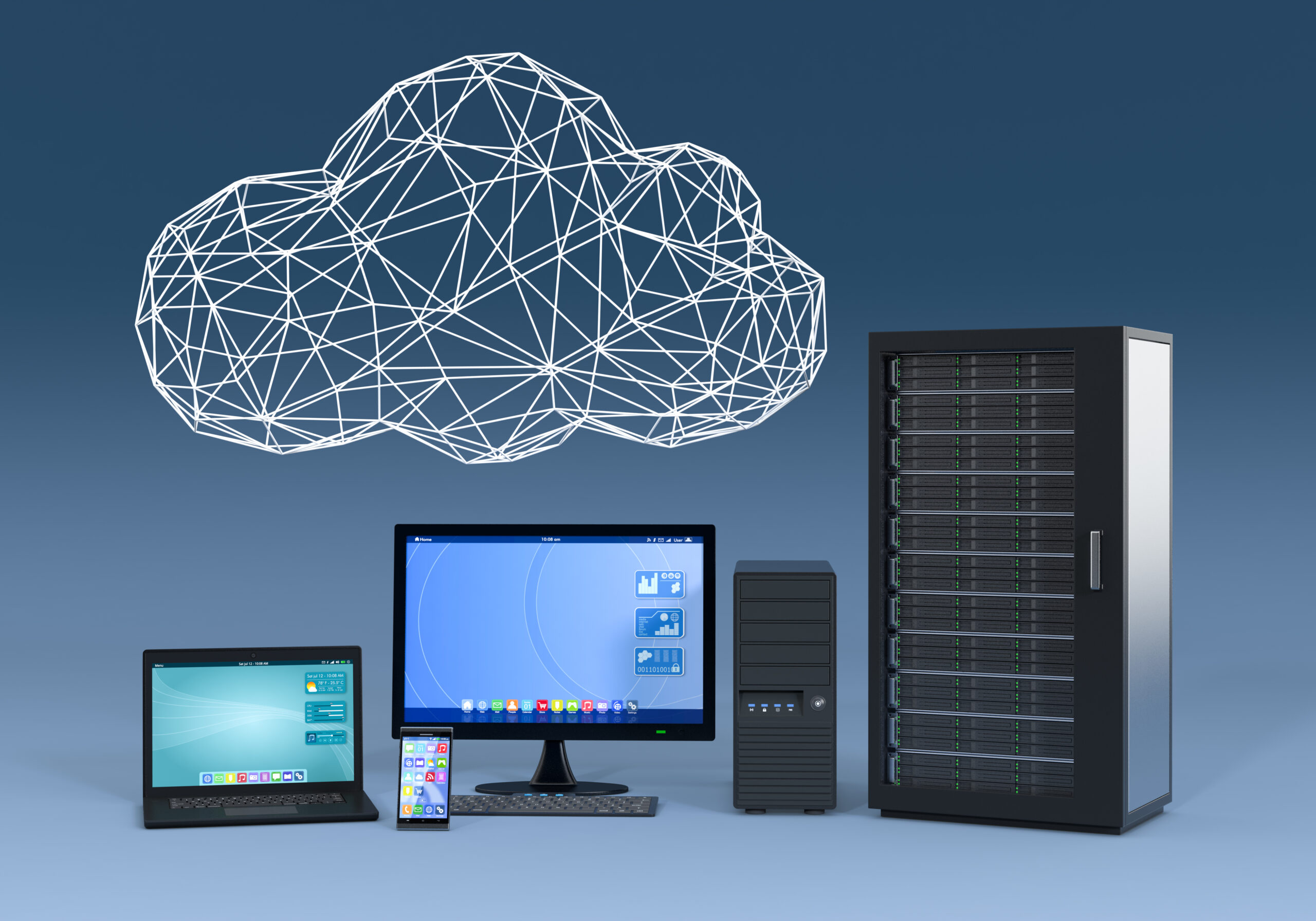 Ways-VDI-Helps-Your-Business