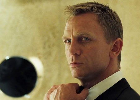 Casino Royale at 15 How Daniel Craigs Debut Bond Outing