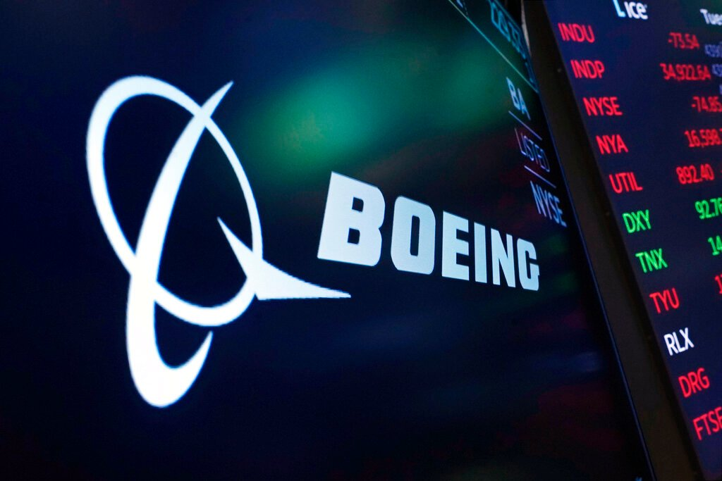 Ticker: Auto dealerships sold; Boeing maintains rosy outlook for planes