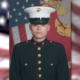 Fallen Wentzville Marine, Missouri military members killed in Afghanistan honored on Capitol Hill