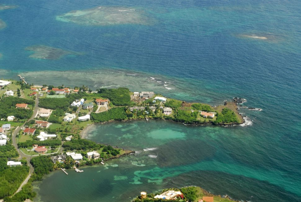 CDC Adds Belize, Grenada and 8 More Destinations to Highest COVID-19 Travel Warning List