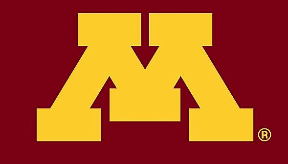 Back on track, Gophers ready for first match against 'the other Division I team in Minnesota'