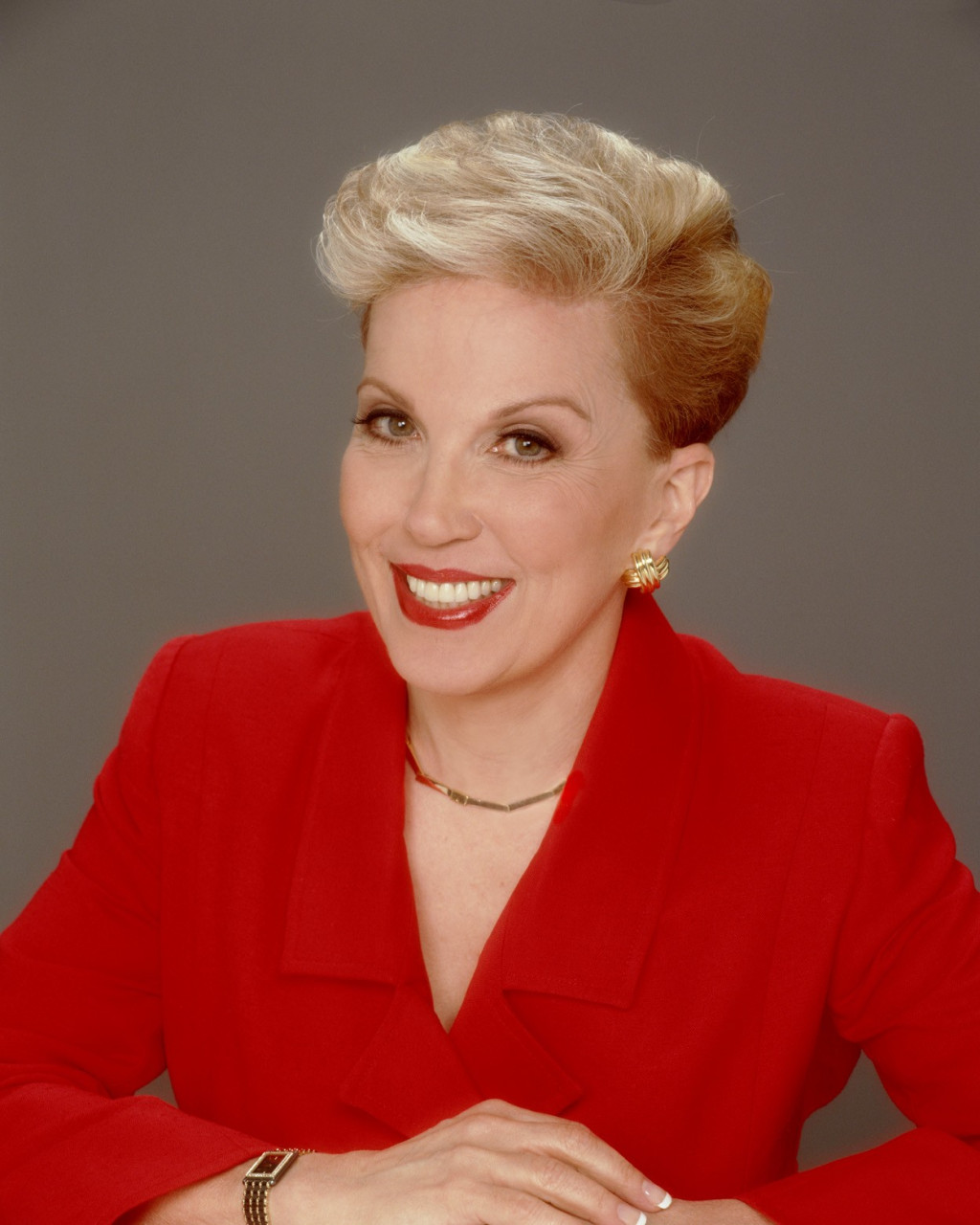 Dear Abby: Social skills are 'rusty' after pandemic lockdown