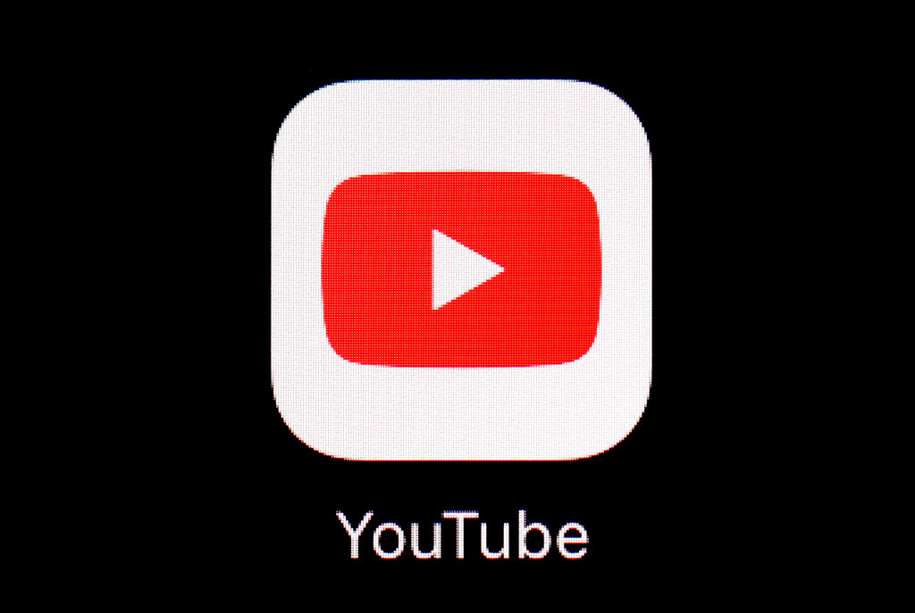 Update: YouTube restores St. Louis County content ; County to use new platform after COVID comments caused concern