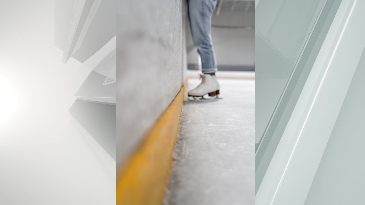 Schenectady County resumes public skating