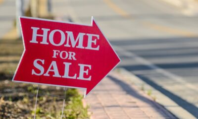 St. Clair County has one of highest rates of 'zombie foreclosures' in country