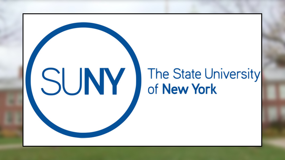 SUNY Schenectady receives $1M to develop mobile classrooms