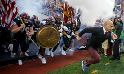Gophers football vs. Colorado: Keys to game, how to watch and who has edge