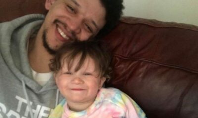 Rochester woman mourns child's father killed in Wis. quadruple homicide