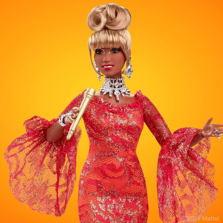 1631823756 270 Barbie introduces 2 new dolls in honor of Hispanic Heritage
