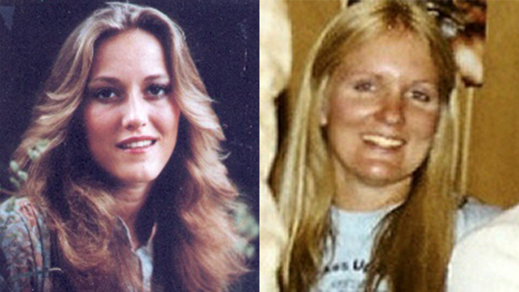 Popular podcast, My Favorite Murder, covers Breckenridge cold case from 1982