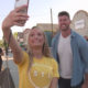 Eureka abuzz as Clayton Echard reportedly tapped to be ABC's 'Bachelor'