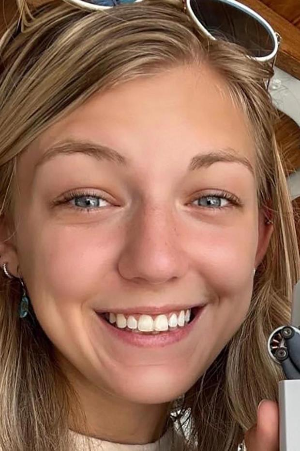 1631853615 224 Bodycam video shows missing woman argued with boyfriend in Utah