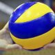 Volleyball: Gophers sweep Tommies in first Div. I contest between schools