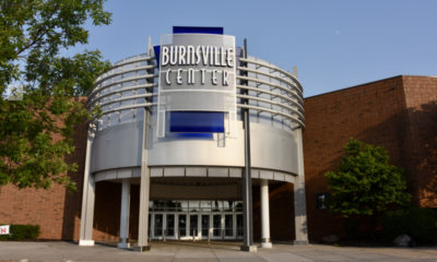 Burnsville Center land to be divided up for redevelopment under new proposal