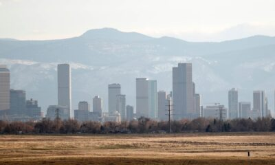 Colorado extends $11.3 million in tax incentives to four companies