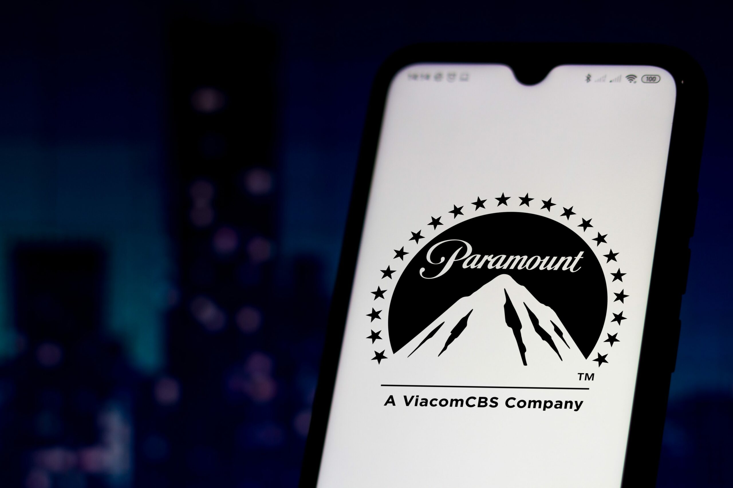 Paramount May Retreat From Theatrical to Focus on Streaming—Why?