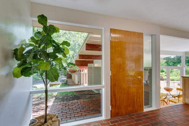 1631906330 133 Hot Property Lincoln mid century modern available for first time