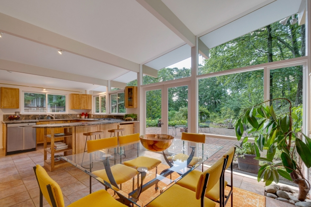 1631906330 224 Hot Property Lincoln mid century modern available for first time