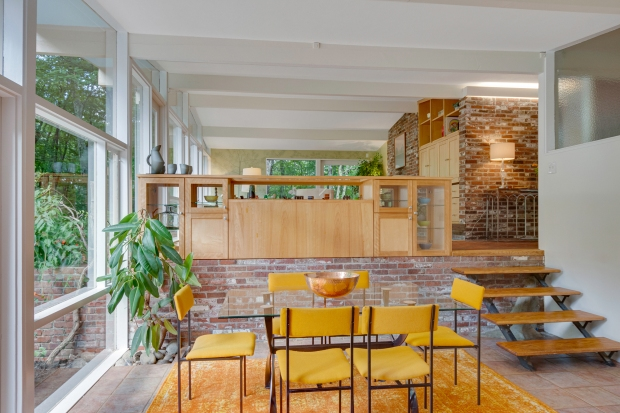 1631906330 265 Hot Property Lincoln mid century modern available for first time