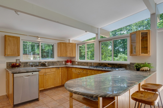 1631906330 301 Hot Property Lincoln mid century modern available for first time
