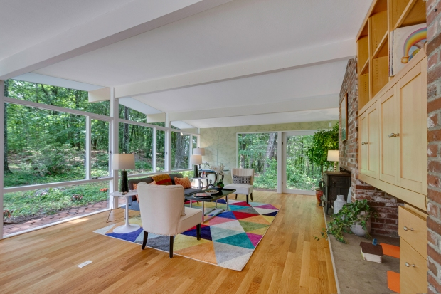 1631906330 380 Hot Property Lincoln mid century modern available for first time