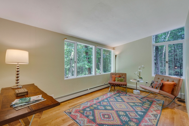 1631906330 401 Hot Property Lincoln mid century modern available for first time