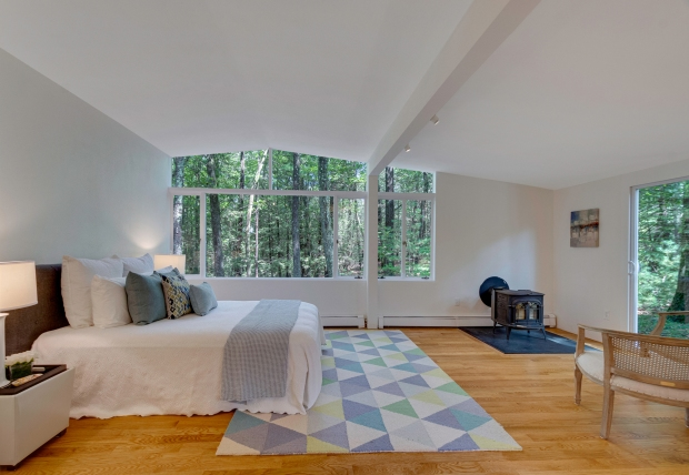 1631906330 721 Hot Property Lincoln mid century modern available for first time