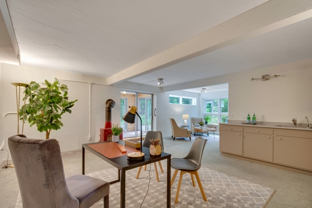 1631906330 73 Hot Property Lincoln mid century modern available for first time