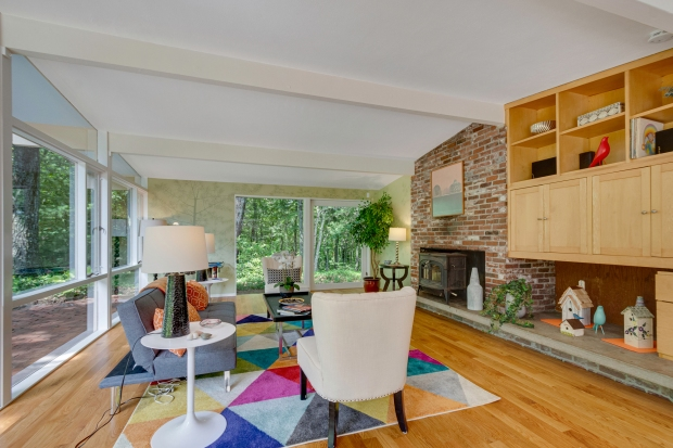 1631906330 807 Hot Property Lincoln mid century modern available for first time