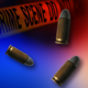 Sex workers shot in St. Louis City; public safety alert issued