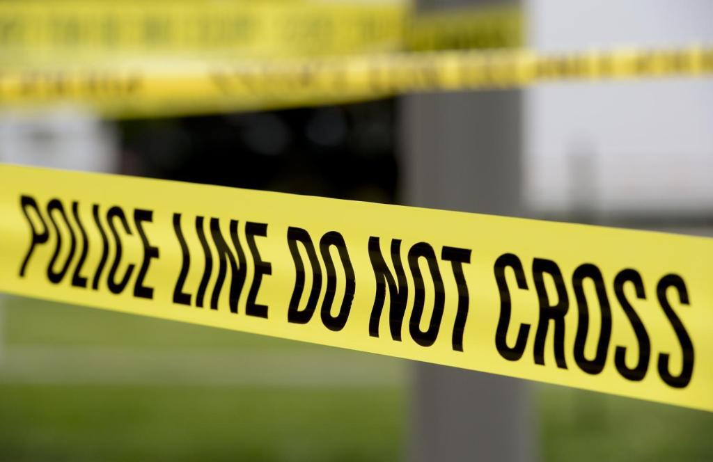 A death in the East Colfax neighborhood prompts a homicide investigation
